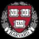 Logo for Harvard University