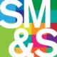 Logo for Social Media & Society